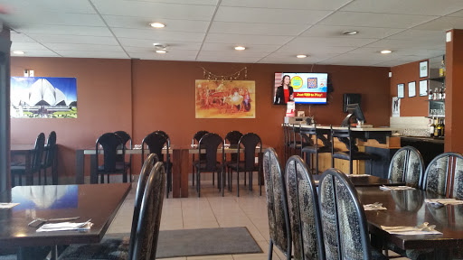 Spice of Life, 454 Douglas St, Prince George, BC V2M 2M2, Canada, Indian Restaurant, state British Columbia