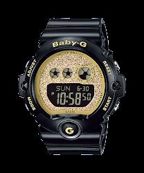 Casio Baby G : BG-6900SG