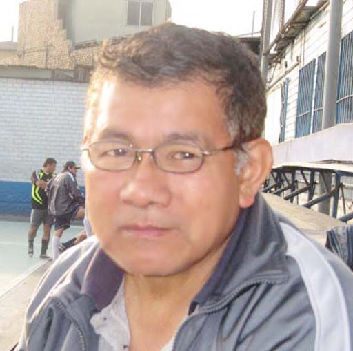 Martín Arévalo Cruz - Google+