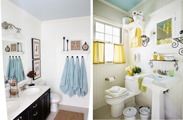 wohnzimmer streichen beispiele ideen wohnzimmer. Black Bedroom Furniture Sets. Home Design Ideas