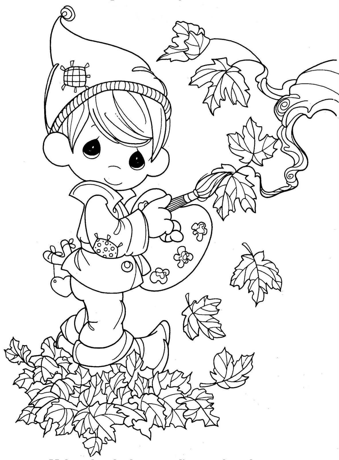 thanksgiving printables coloring pages - Thanksgiving Printable Coloring Pages
