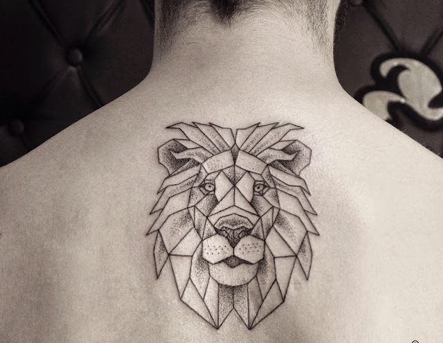 Awesome Lion Tattoo Designs And Ideas For Men And Women Tattoos