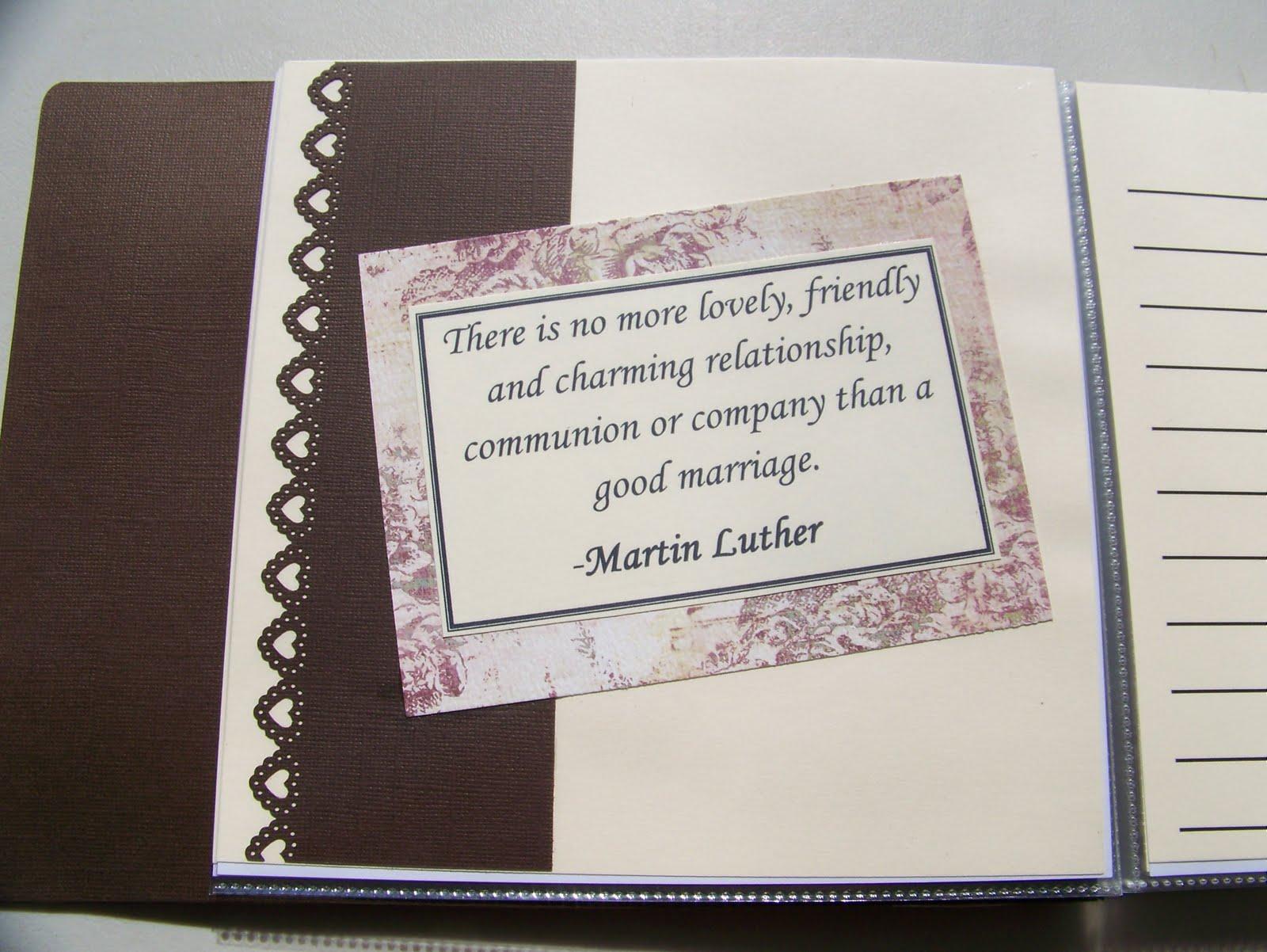 Wedding Invitations Christian was great invitation sample