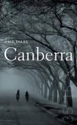 canberra cover