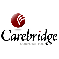 Carebridge picture