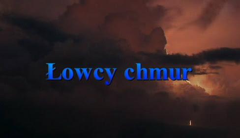 �owcy chmur / Thunderheads (2007) PL.TVRip.XviD / Lektor PL