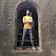 Dhananjay M. avatar
