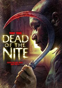 Dead of the Nite – BRRip AVI e RMVB Legendado