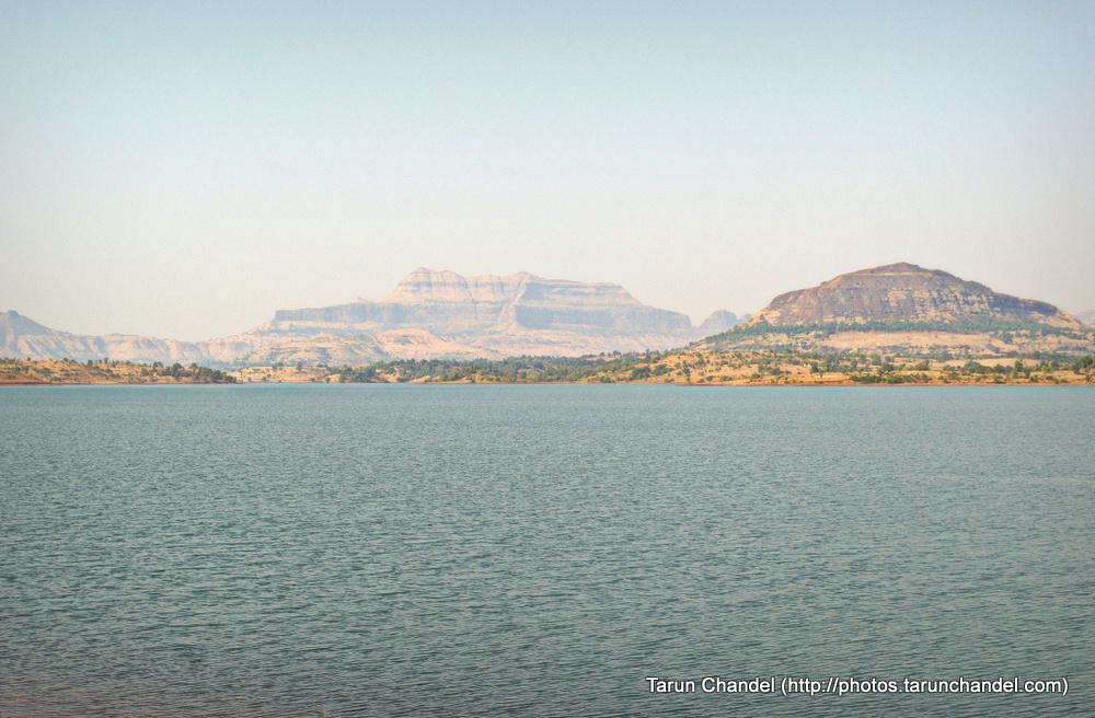 Lake Hills, Tarun Chandel Photoblog