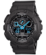 Casio G Shock : GA-100C