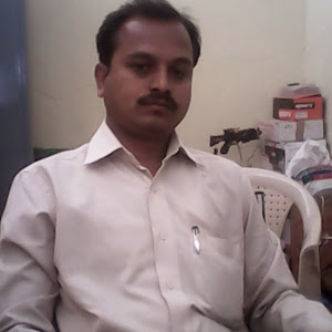 dileep karad profile