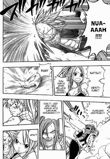 Manga Komik Fairy Tail 17 page Online 10