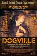 Chuyện Xảy Ra Thị Trấn Ở Dogville ... - Dogville 18+