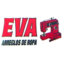 Arreglos de ropa Eva Torremolinos