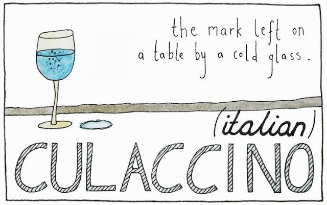 Culaccino