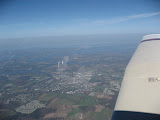 Flight to Myrtle Beach - 040210 - 08