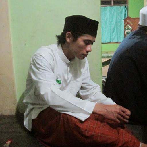 Image Result For Pulsa Murah Di Negara Batin