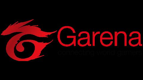 Игровые сервера Garena .