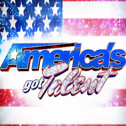 America's Got Talent 2015 photos, images