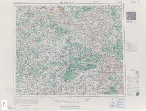 Thumbnail U. S. Army map nn36-8