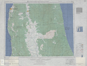 Thumbnail U. S. Army map txu-oclc-6572926-nm54-6