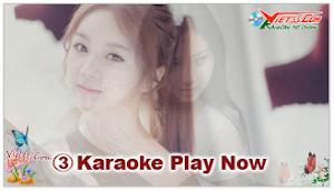 Karaoke - Lao Xao Mùa Xuân (Beat)