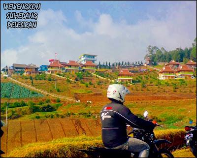 Darajat Pass
