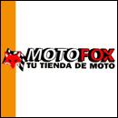 Motofox Motos Torremolinos