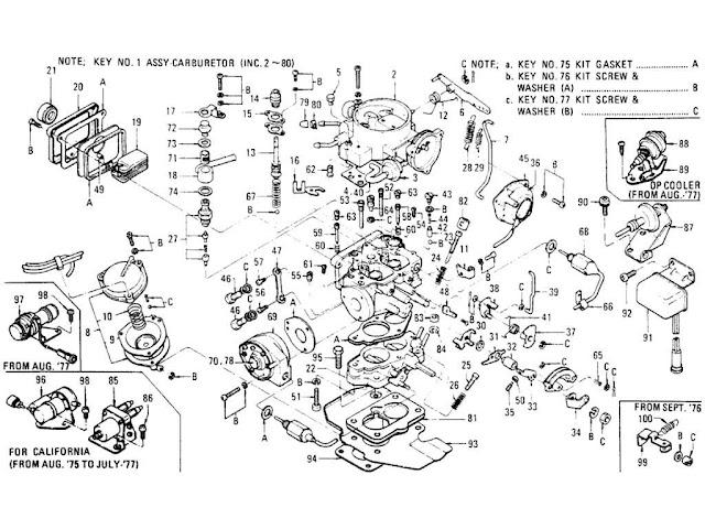 free volvo wiring diagrams wirning  volvo  auto wiring diagram