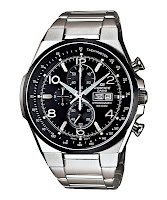 Casio Edifice : EFR-503D
