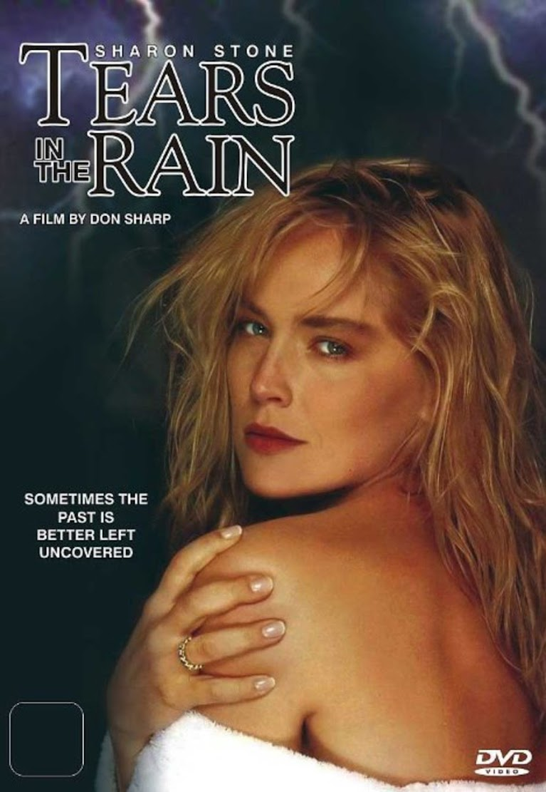 Tears in the Rain (1988)