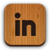 Join the BA Group on LinkedIn