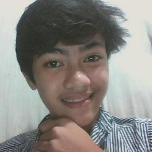 Pinoy Jakolero