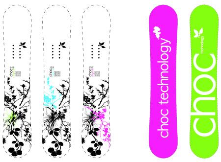 Girls Ski Gear Girls Snow Gear Girls Snowboard Gear  Roxy