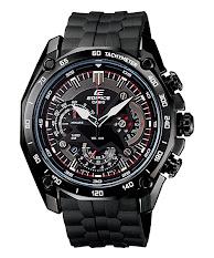 Casio G-Shock : AW-591MS-1A