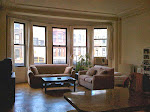 Yeah - these windows are ridiculous. 12-foot-high ceilings too.