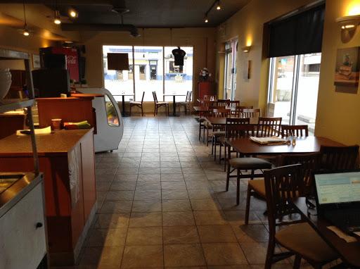 Dosa Crepe Cafe, 110 Gray Rd, Kelowna, BC V1X 1W7, Canada, Indian Restaurant, state British Columbia