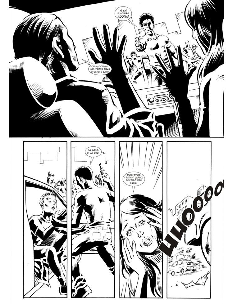 Guardião Noturno 4 - Página 4