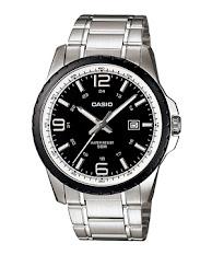 Casio Standard : LTP-V004GL-9A