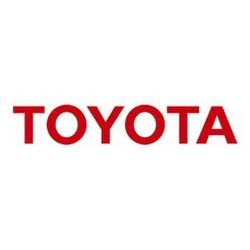 Toyota (global)