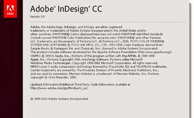 Перед тем как скачать Adobe InDesign CC 9.2.1 RePack by JFK2005 бесплатно и