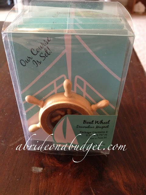 Boat-Wheel-Magnet-Wedding-Favor