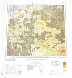 Thumbnail U. S. Army map txu-oclc-6654394-nk-41-2nd-ed