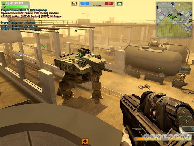 Small. Battlefield 2142, маркетинг и два стальных яйца - lpost.ru Download