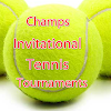 Champs Invitational Tennis Tournaments Citt