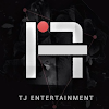 TJ ENTERTAINMENT