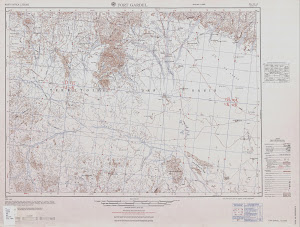Thumbnail U. S. Army map txu-oclc-6949452-ng-32-14