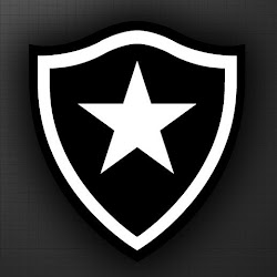 Botafogo football club