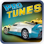dragracingprotunes Youtube Channel
