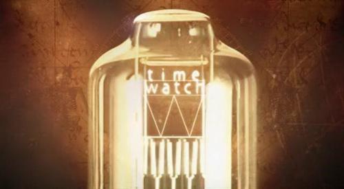 Podró¿e w czasie / Timewatch (2009) PL.TVRip.XviD / Lektor PL